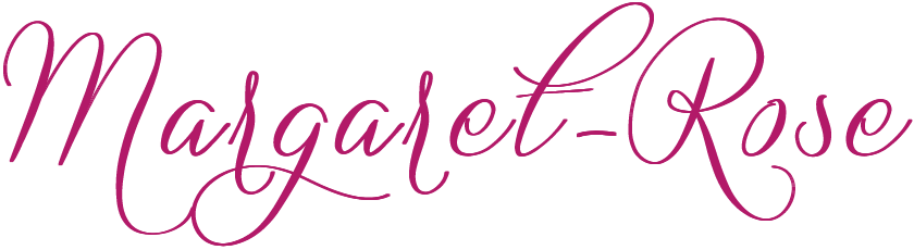 Logo - Margaret-Rose